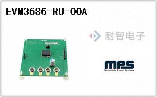 EVM3686-RU-00A