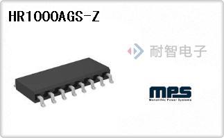 HR1000AGS-Z