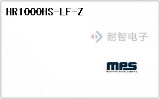 HR1000HS-LF-Z