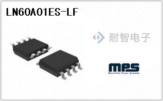 LN60A01ES-LF