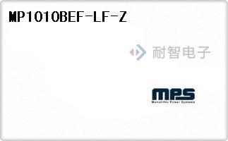 MP1010BEF-LF-Z