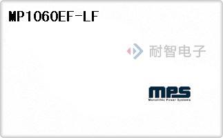 MP1060EF-LF