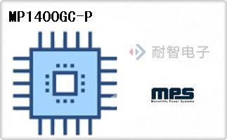 MP1400GC-P