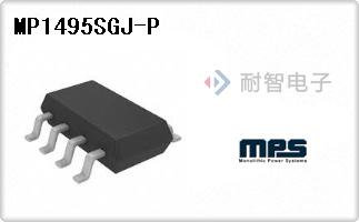 MP1495SGJ-P