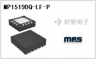 MP1519DQ-LF-P