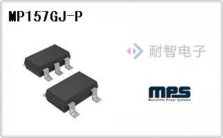 MP157GJ-P