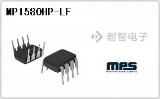 MP1580HP-LF