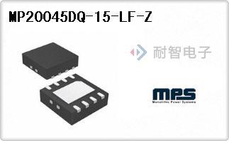MP20045DQ-15-LF-Z
