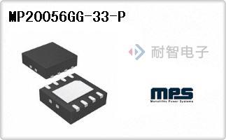 MP20056GG-33-P