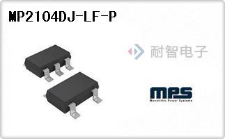 MP2104DJ-LF-P