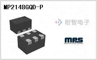 MP2148GQD-P