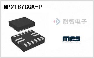 MP2187GQA-P