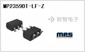MP2359DT-LF-Z