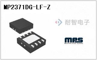 MP2371DG-LF-Z