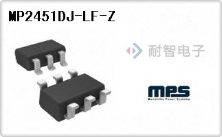 MP2451DJ-LF-Z