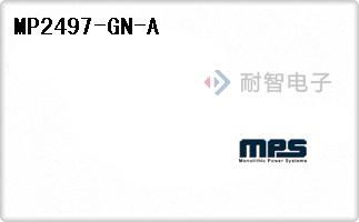 MP2497-GN-A