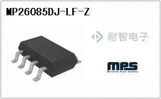 MP26085DJ-LF-Z