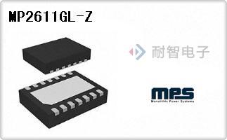 MP2611GL-Z