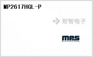 MP2617HGL-P