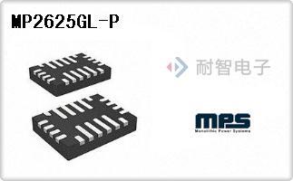MP2625GL-P
