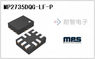 MP2735DQG-LF-P