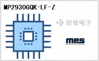 MP2930GQK-LF-Z