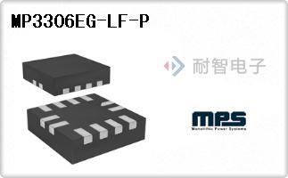 MP3306EG-LF-P