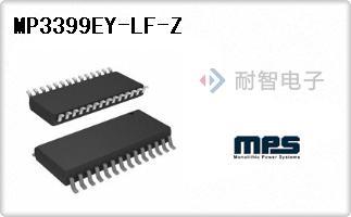MP3399EY-LF-Z