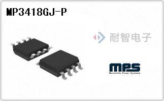 MP3418GJ-P
