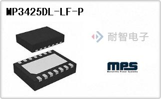 MP3425DL-LF-P
