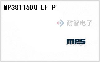 MP38115DQ-LF-P