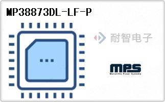 MP38873DL-LF-P