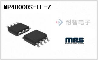 MP4000DS-LF-Z