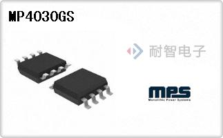 MP4030GS