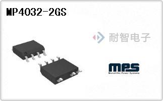 MP4032-2GS