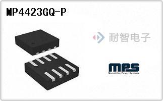 MP4423GQ-P
