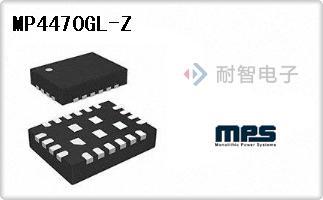 MP4470GL-Z