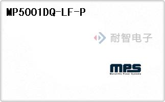 MP5001DQ-LF-P