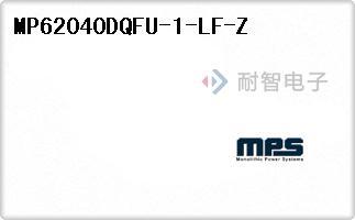 MP62040DQFU-1-LF-Z