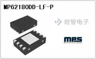 MP62180DD-LF-P