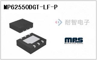 MP62550DGT-LF-P