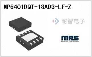 MP6401DQT-18AD3-LF-Z
