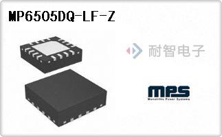 MP6505DQ-LF-Z