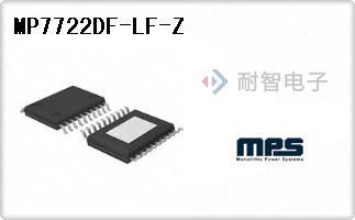 MP7722DF-LF-Z