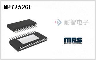 MP7752GF