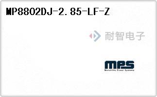 MP8802DJ-2.85-LF-Z