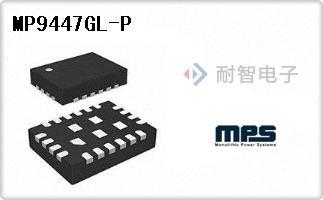MP9447GL-P