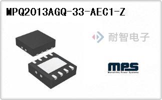 MPQ2013AGQ-33-AEC1-Z