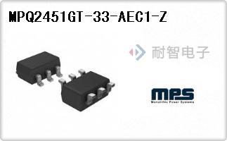 MPQ2451GT-33-AEC1-Z