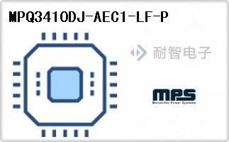 MPQ3410DJ-AEC1-LF-P